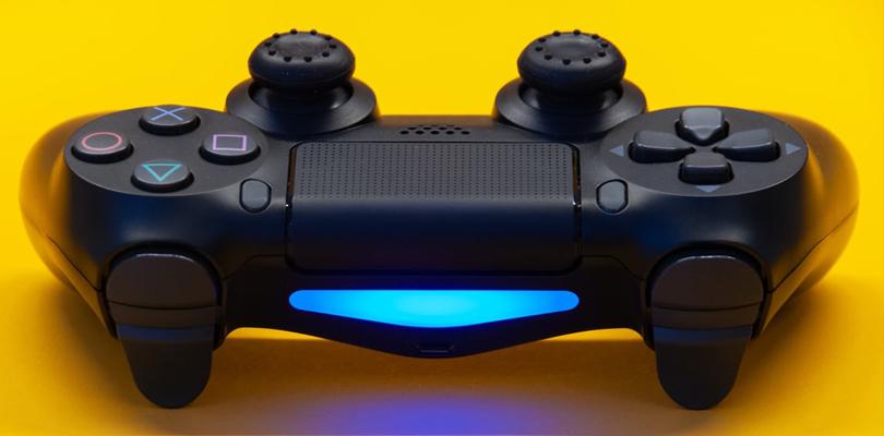 Praktische Controller-Ladestationen für Konsolenspieler Beitragsbild