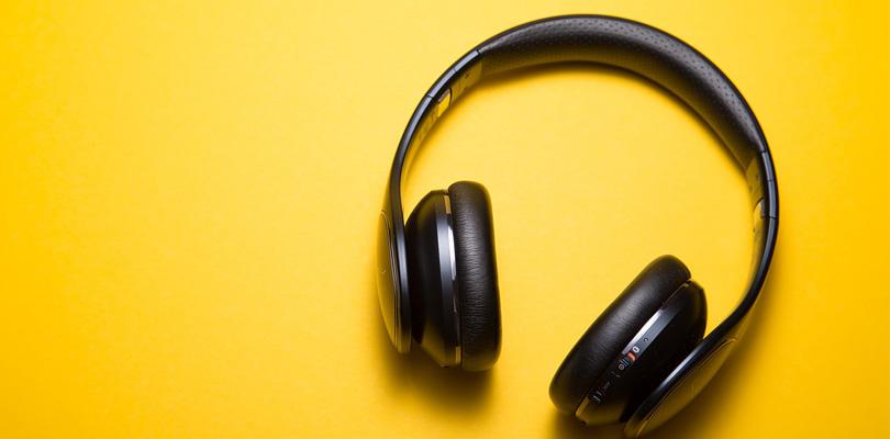 Headset-Ständer für PC-Spieler