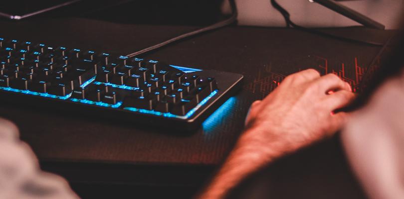 Gaming Maus verschenken – Hersteller & Empfehlungen Beitragsbild