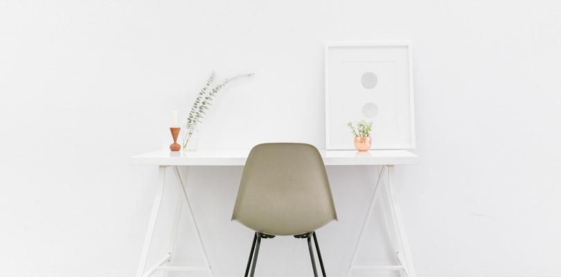 Büro Gadgets die Freude machen Beitragsbild