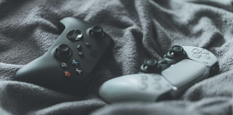 PS5 oder Xbox Series X Beitragsbild